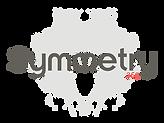 Symmetry360_Logo_FullColor-SM (002).png
