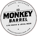 monkey-barrel-logo.png