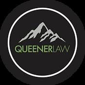 Queener-Law-Logo_CO.png
