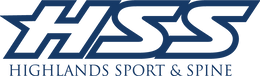 HSS-Logo png.png