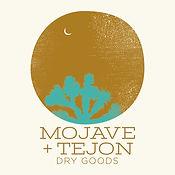 Mojave_Biz_Card_Front.jpg