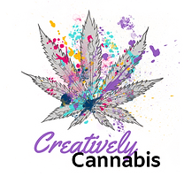 creatively cannabis.png