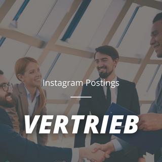 Instagram Postings Vertrieb.png