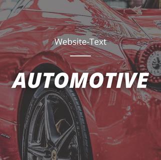 Website-Text Automotive.png