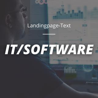 Landingpage Text IT Software.png