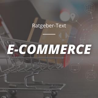 Ratgeber-Text E-Commerce.png