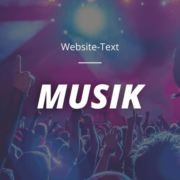Website-Text Musik (1).png
