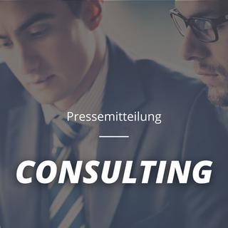 Pressemitteilung Unternehmensberatung.pn