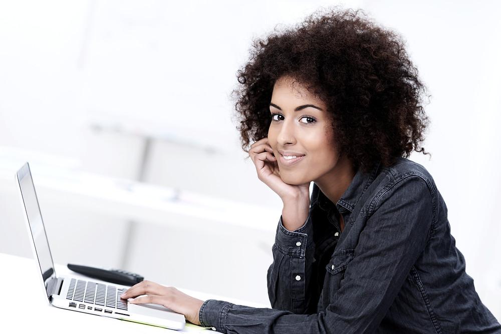 Mit dieser Content Marketing Strategie für Anfänger wirst du langfristig gute Ergebnisse erzielen.