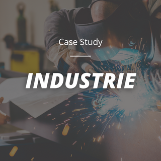 Case Study Industrie.png
