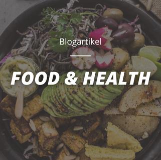 Blogartikel Food & Health.png