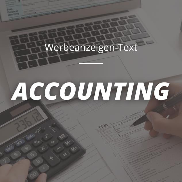 Werbeanzeigen-Text Accounting.png