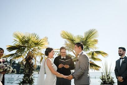 Kathy&Matt_Wedding-594.jpg