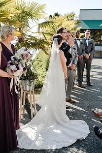 Kathy&Matt_Wedding-528.jpg