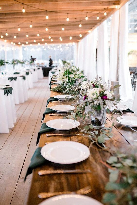 long-rustic-wedding-table-decor-615x922.jpg
