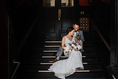 Kathy&Matt_Wedding-305-2.jpg