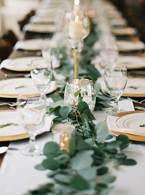 simple-wedding-centerpieces-simply-sarah