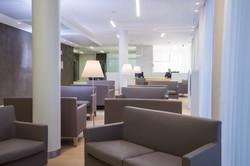 Clinique ARAGO Paris