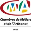 www.cma-oise.fr
