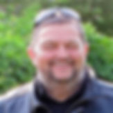 Axel Thill, Manager of Lind Tours, Harley-Davidson Authorized Tours Manager. UK & European Vacations.