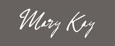Mary K Signature Color Match.jpg