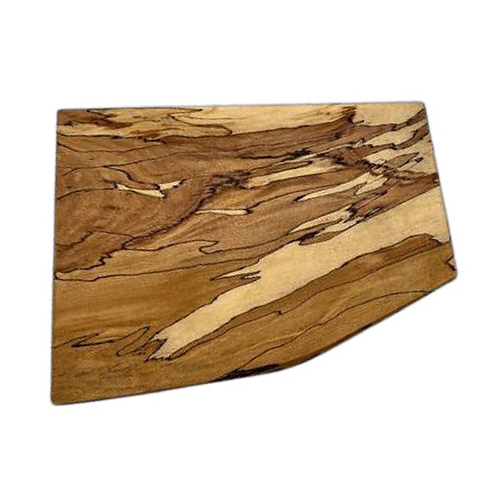 Spalted Beech Chopping Board