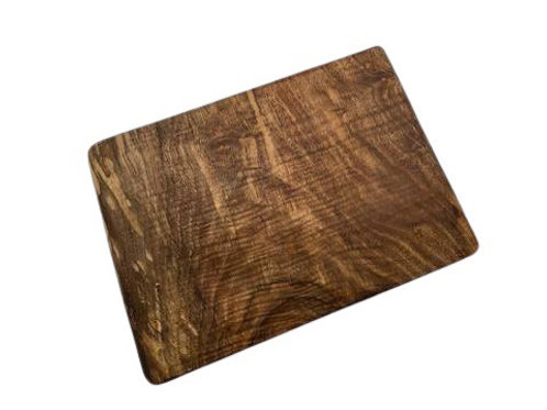 Solid Walnut Chopping Board