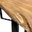 Thumbnail: Elm Dining Table