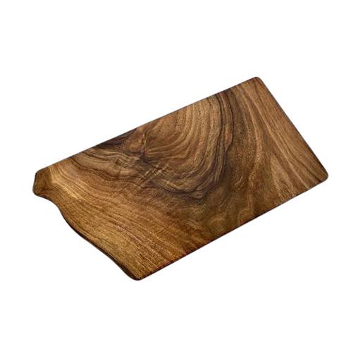 Walnut Chopping Board