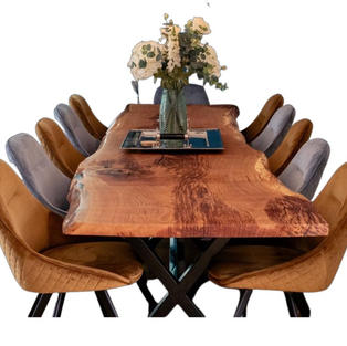 Board Room Tables