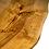 Thumbnail: Ash Live Edge Dining Table