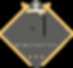 Mariage-Savoir-faire-logo.png