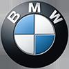 Remap My BMW