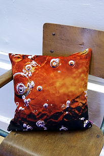 coussin-rouille-clair.jpg