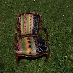 fauteuil-louisXV-cactus.jpg