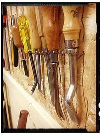 outils tapissier.jpg