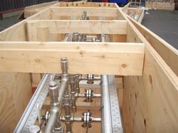 precision machinery 1