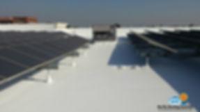 Solar%20Astec_edited.jpg