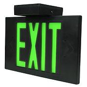 ExitLite_B2.jpg