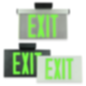 LLT_Products_Category_ExitLites.png