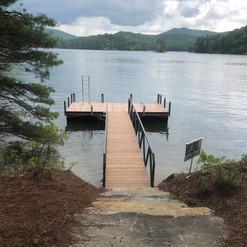 dock on lake 0602.JPG