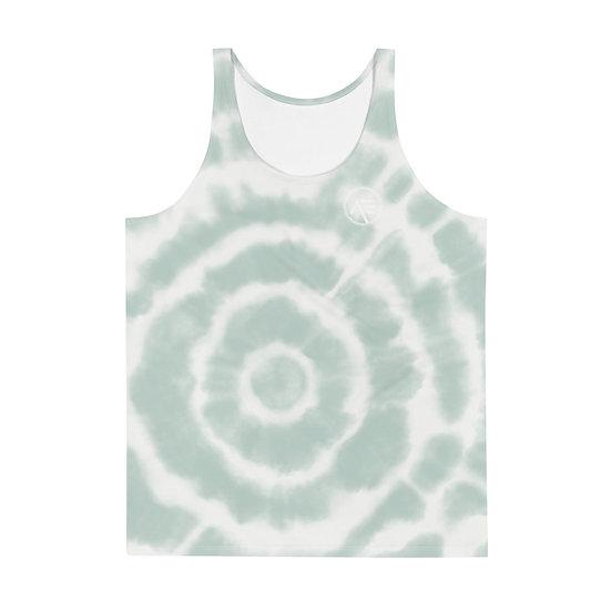 Æ Tank Mint Dye
