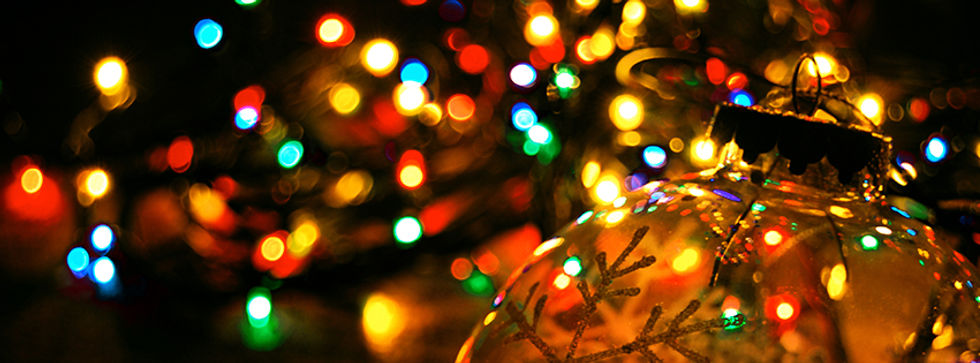 christmas_lights_cover_1.jpg