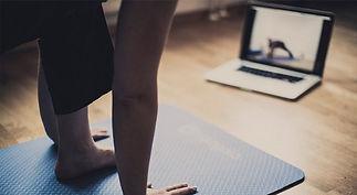 virtual yoga class.jpeg