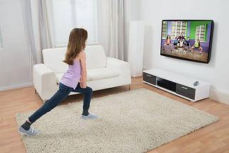 virtual dance.jpg