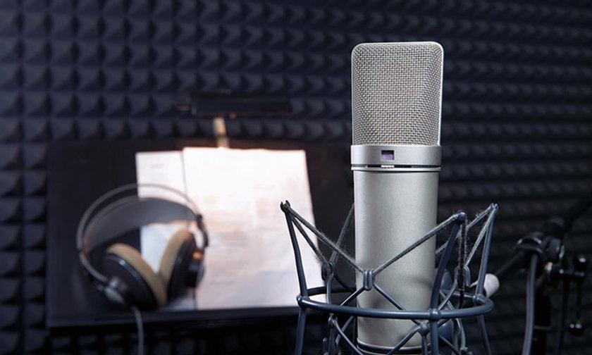 music studio 1.jpg