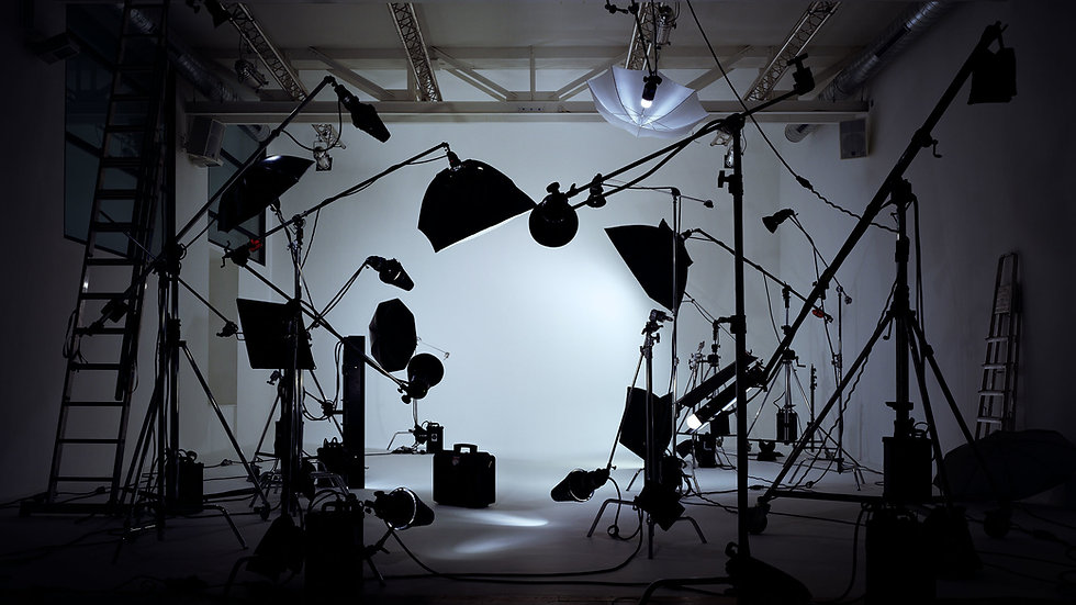 acting studio 2.jpg
