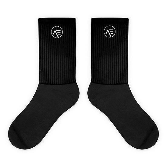 Æ Socks