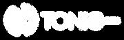 Logo%20rebrand-05_edited.png