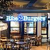 Ribs & Burgers, Bulimba